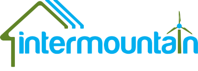 Intermountain Commercial Storage