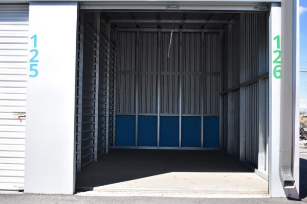 Intermountain-Commercial-Storage_Services-Image-3