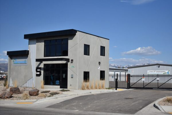 Intermountain-Commercial-Storage_Services-Image-6