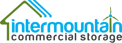 Intermountain Commercial Storage